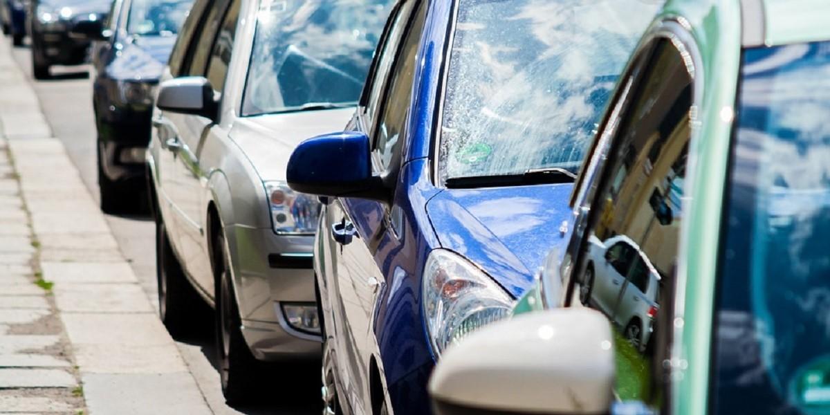 Car Share_Congestion