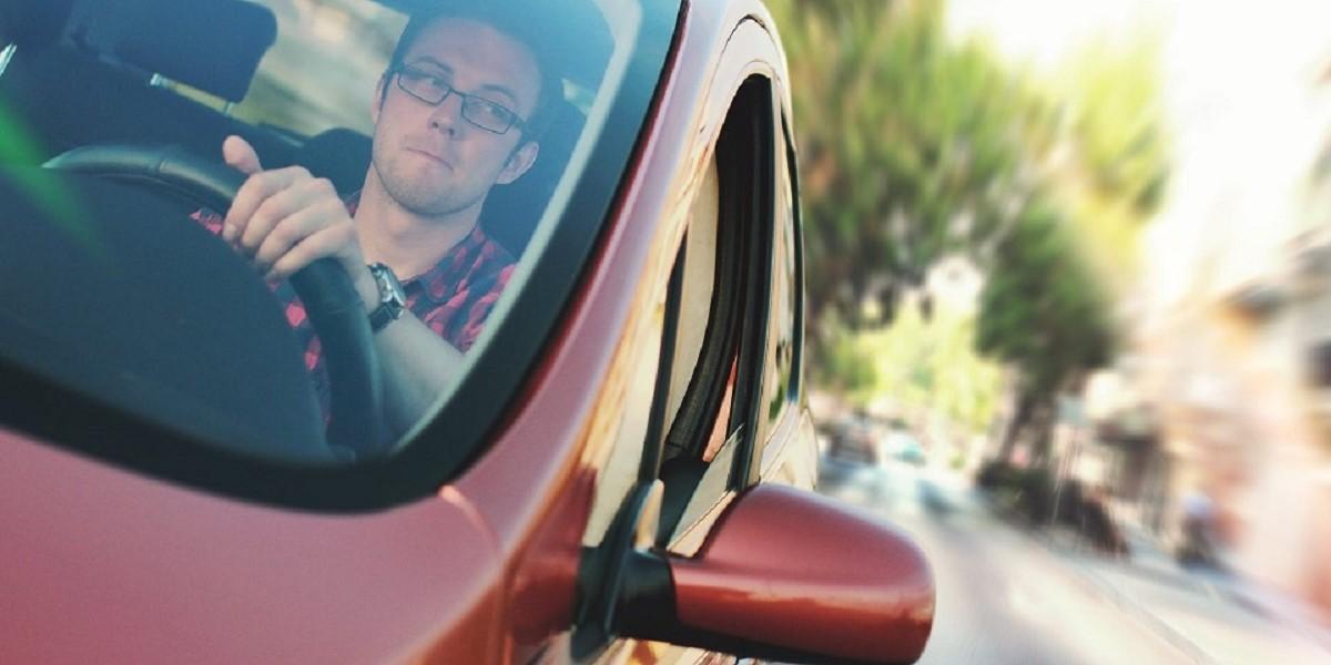 Car share_stress