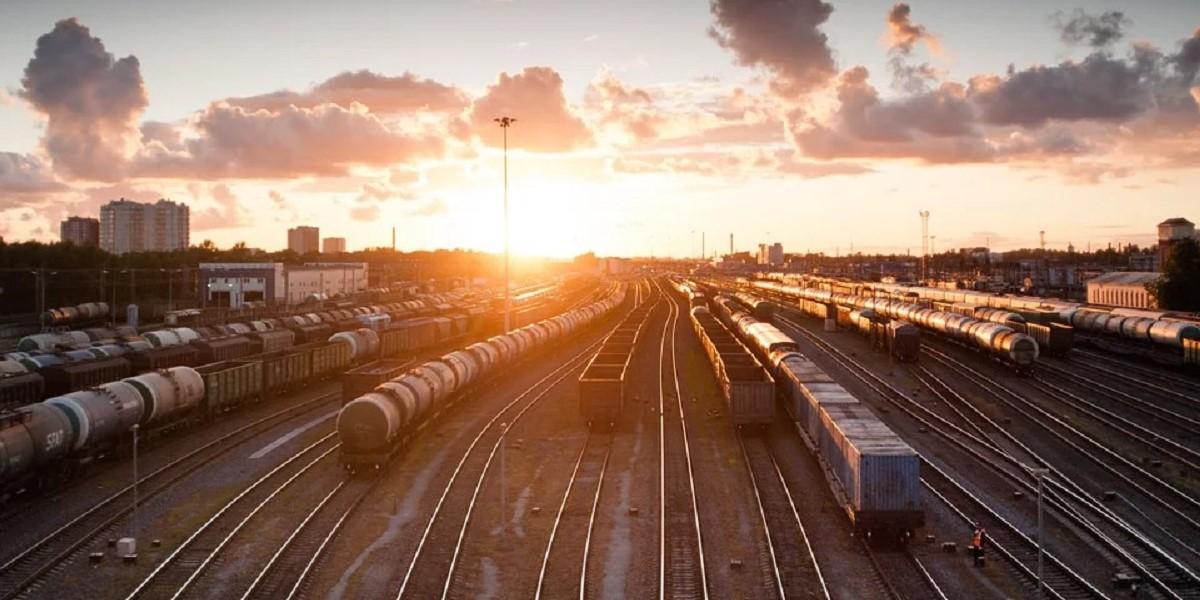 Sustainable Travel Plan Public Transport